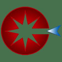 crimson logo 250 mission