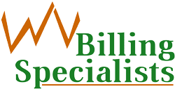 WV Billing Specialists logo