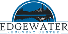 Edgewater Recovery Center logo